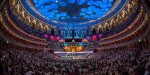 BBC-Proms-featured-image.jpg