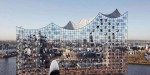 Elbphilharmonie-Concert-Hall-by-Herzog-and-de-Meuron.jpg
