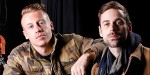 macklemore-ryan-lewis-duo.jpg