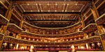royal-opera-house-muscat-auditorium.jpg