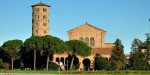 sant_apollinare_in_classe_ravenna-select-italy-travel.jpeg