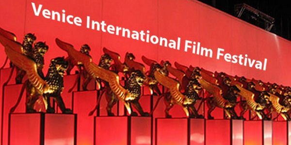 International Film Festival 2021
