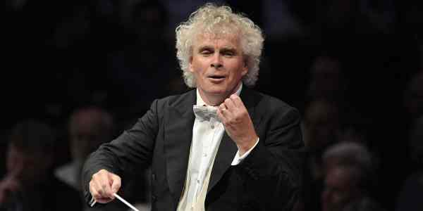 Sir Simon Rattle 009