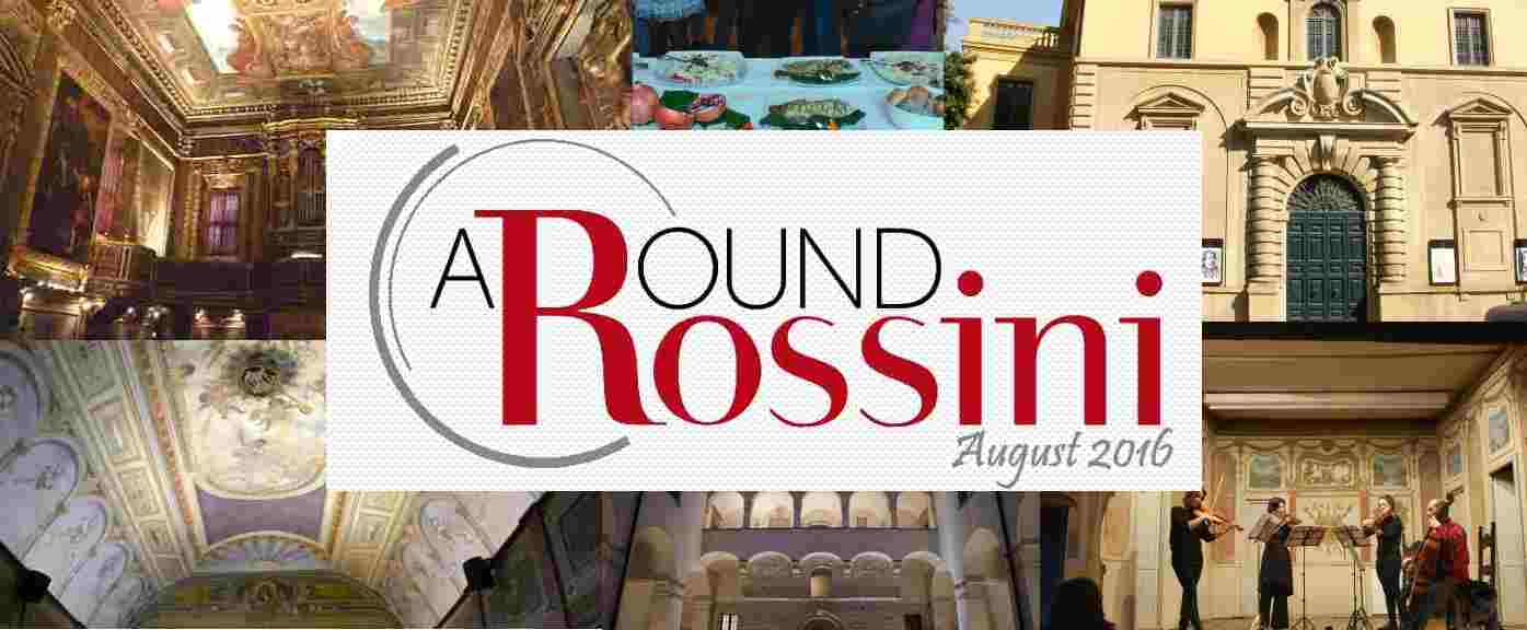 around-rossini-16